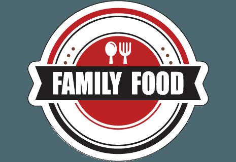 Family Food
