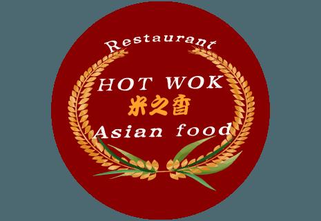 Restaurant Hot Wok