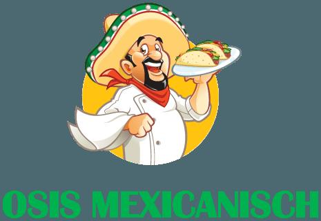 Osis Mexicanisch Express