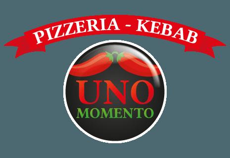 Uno Momento Pizzeria Kebab