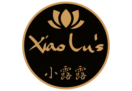 Xiao Lus