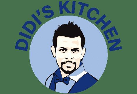 DiiDi's KiTCHen