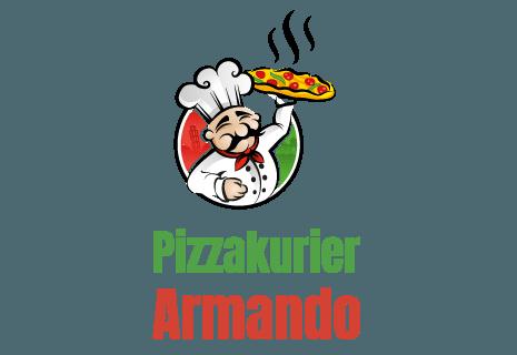 Pizzakurier Armando