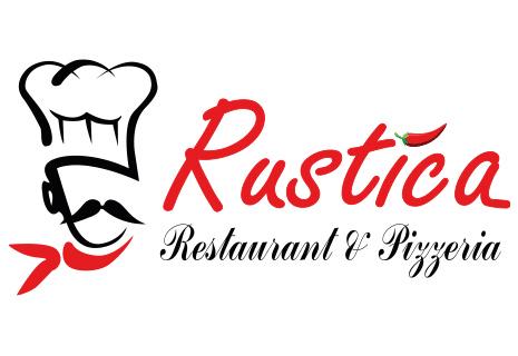 Rustica Restaurant Onkel Ali