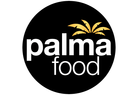 Palma Food