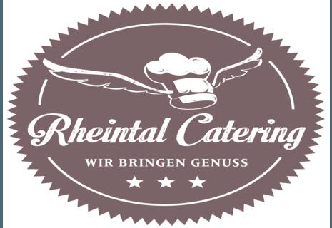 Rheintal Catering