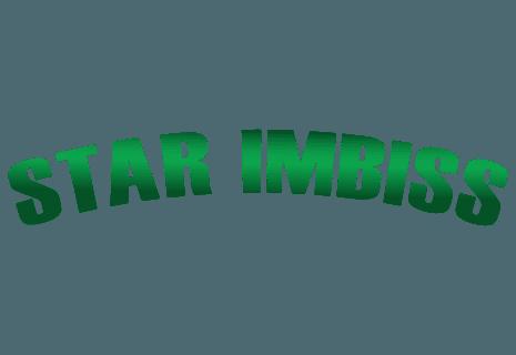Star Imbiss