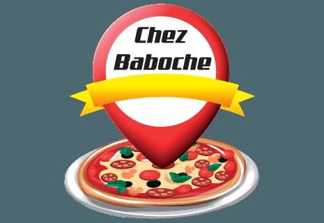 Chez Baboche