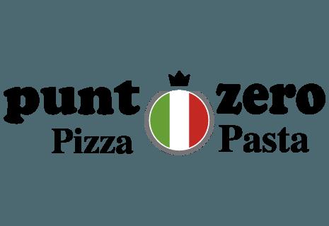 Punto Zero Pizza & Pasta