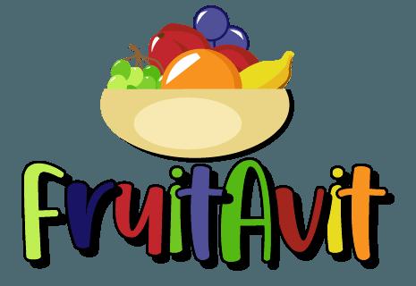 FruitAvit