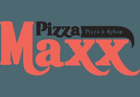 PizzaMaxx