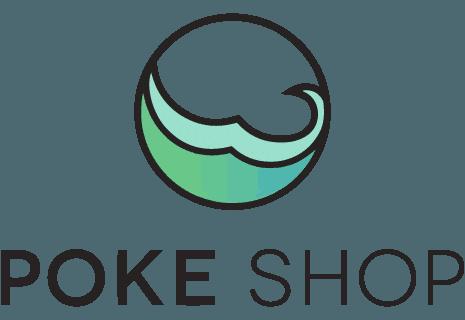 Poke Shop
