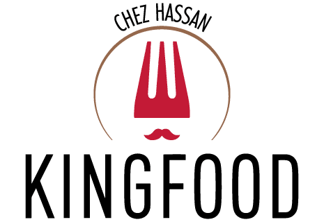 King Food Chez Hassan