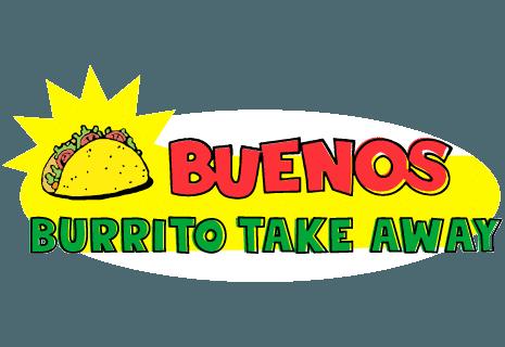 Buenos Burrito