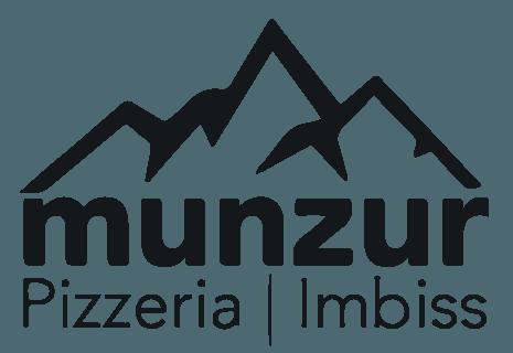 Munzur Pizzeria Imbiss