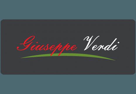 Restaurant Giuseppe Verdi