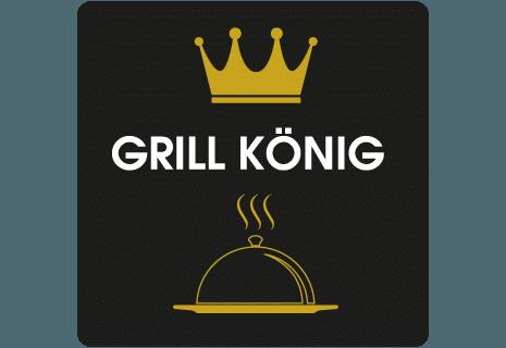 Grill König Partyservice
