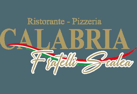 Calabria dai 3 Fratelli Scalea