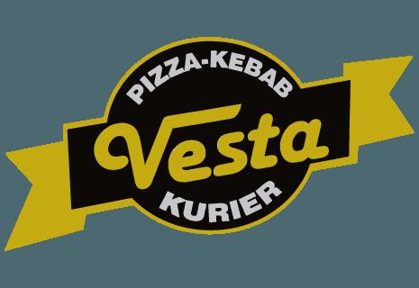 Vesta Kebab & Pizza Kurier