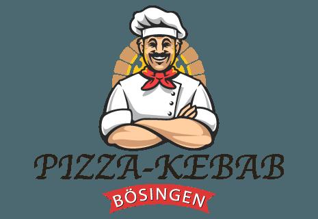 Bösingen Pizza-Kebab & Supermarkt