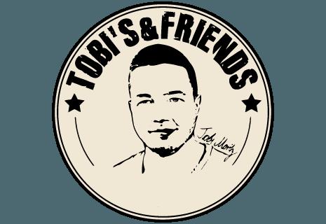 Tobi's & Friends - Binz