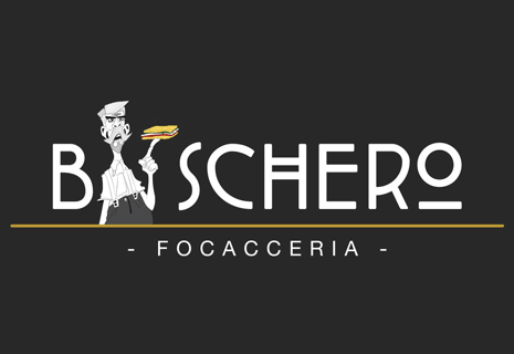 Bischero