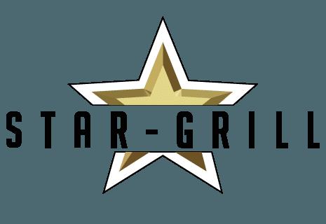 Star Grill