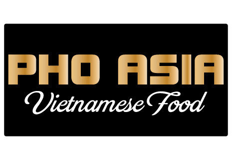 Pho Asia