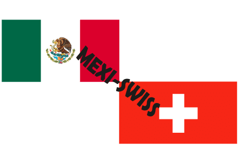 Mexi - Swiss