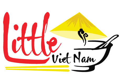Little Vietnam-avatar