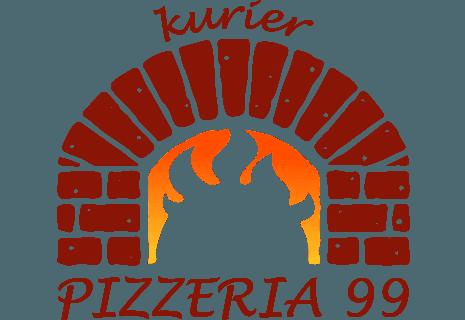 Pizza Kurier 99