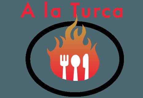 Restaurant Mondial à la Turca