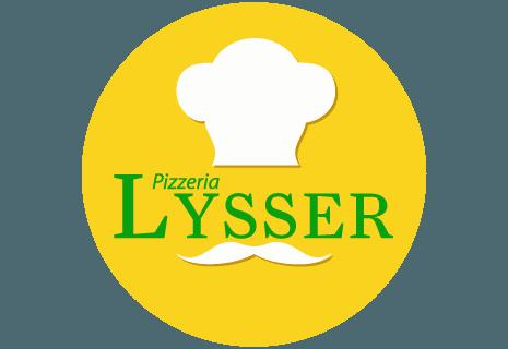 Lysser Pizza Kurier