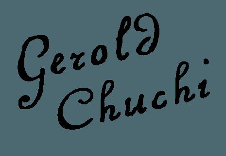 Gerold Chuchi