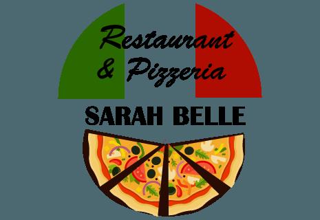 Restaurant & Pizzeria Sarah Belle