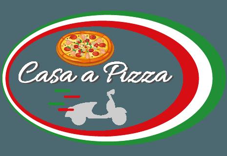 Casa a Pizza