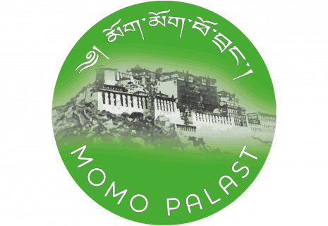 Potala Momos