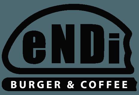 eNDi Burger & Coffee