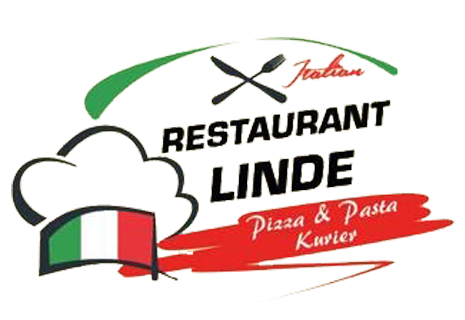 Pizzeria Restaurant Takeaway Linde