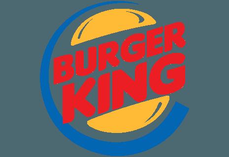 BURGER KING ® Renens
