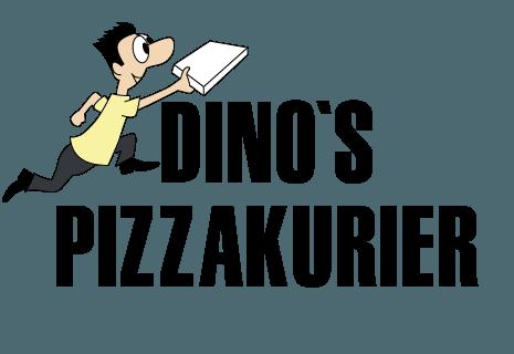 Nima Pizzakurier