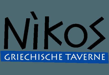 Nikos - Griechische Taverne