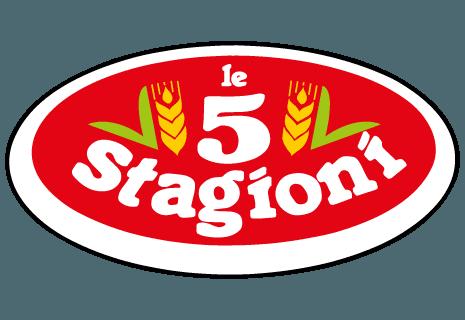5 Stagioni