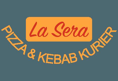 Güney La Sera Pizza & Kebab Kurier