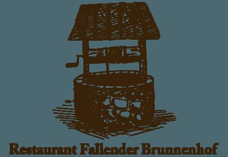 Restaurant Fallender Brunnenhof