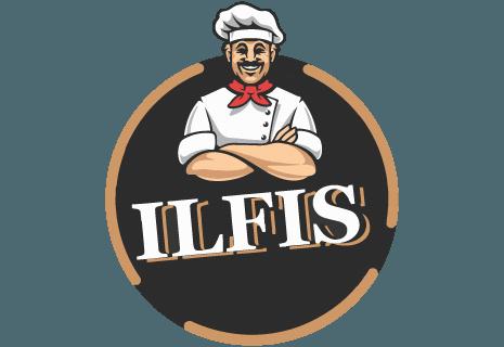 Ilfis Pizza