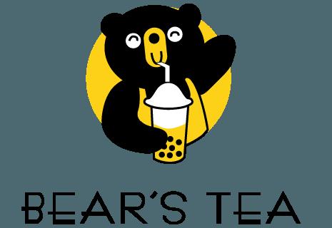 Bear's Tea
