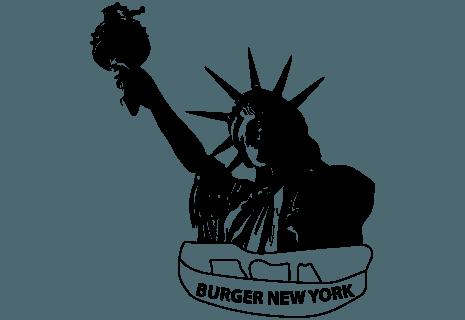 Burger New York