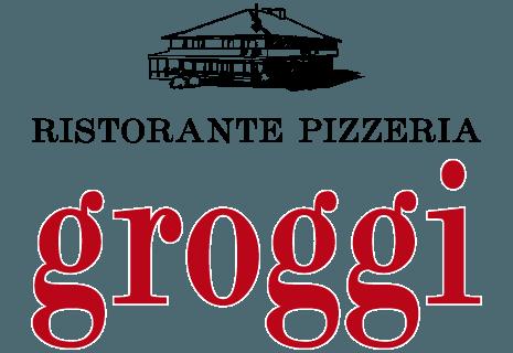 Restaurant Pizzeria Groggi
