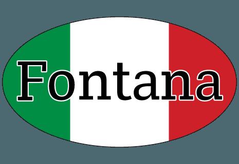 Pizza Fontana